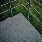 Triflex-Stone-Design-Galaxy_03.jpg