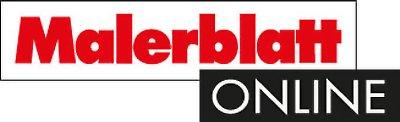 Malerblatt Online
