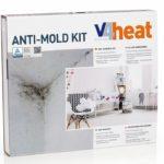 V4heat Anti-Mold Kit