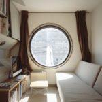 VDM-Home_Stories-Capsule_Tower.jpg