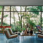 VDM-Home_Stories-Casa_de_Vidro.jpg