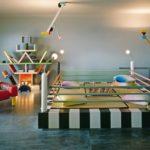 VDM-Home_Stories-Lagerfeld.jpg