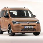 VW_Caddy_5.jpg