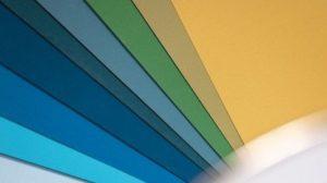 Volvox_Neue_Farben_2.jpg