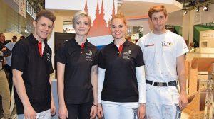 WM-Team_der_Maler_und_Stuckateure_auf_FAF_0672.jpg