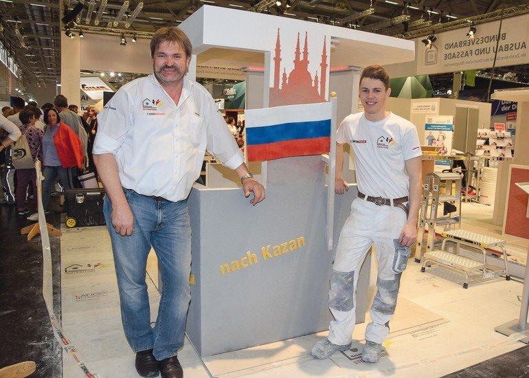 WM_Team_Gruber_und_Schmider__GSPT_Kuettner.jpg