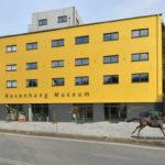 Weilburg_Rosenhang_Museum_1_baumit.jpg