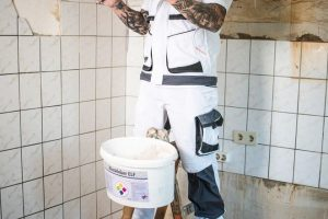 Berufsbekleidung WEITBLICK_|_Gottfried_Schmidt_OHG