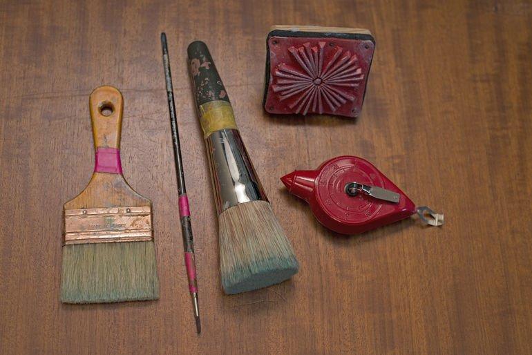 Werkzeuge_Fliesenmuster.jpg