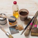Werkzeuge_und_Materialien.jpg