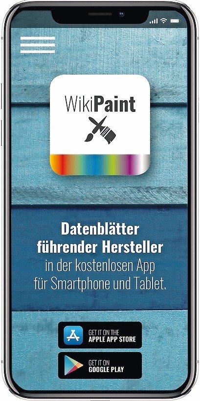 WikiPaint.jpg