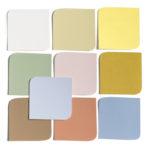 Workshop_colours.jpg