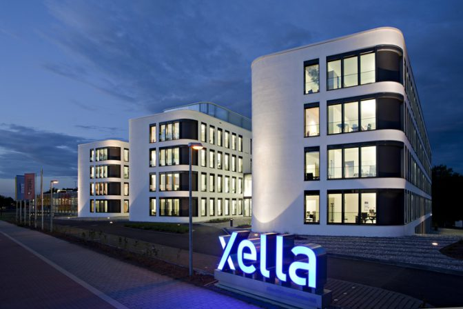 Baudokumentation_Xella_International_und_Xella_Deutschland,_Duisburg