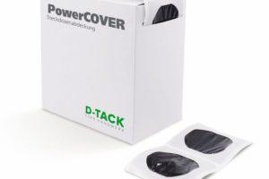 Z36000_PowerCOVER(1).jpg