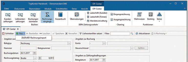 ZUGFeRD-Rechnungsimport.jpg