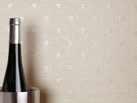 Lässt sich die Putzqualität durch einen Wandbelag verbessern?