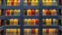 apartments-architecture-asia-3026244.jpg