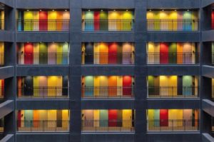apartments-architecture-asia-3026244.jpg