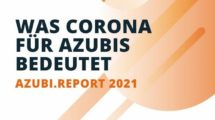 azubi.report_2021_Grafik.jpg