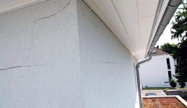 Baumängel: Wie Sie sich gegen Pfusch am Eigenheim wehren