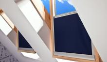 dachfenster_rollo