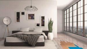 Bedroom_interior._3d_illustration