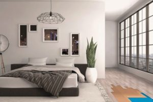 Bedroom_interior._3d_illustration