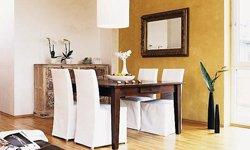 Raumgestaltung Für Senioren Malerblatt Online