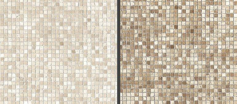 imi-Mosaik-Detail.jpg