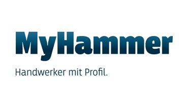 myhammer umzug