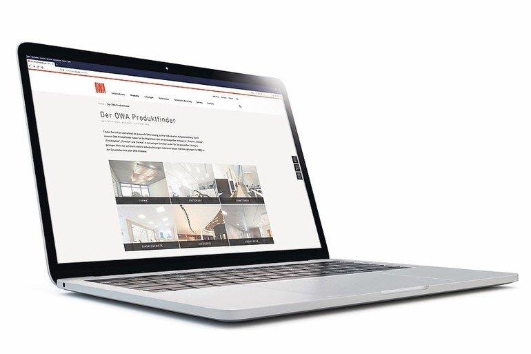 owa-neue-website-laptop-cmyk-300dpi-30x20cm.jpg