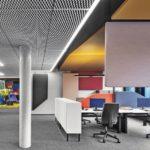 Wörwag,_1279,_Ippolito_Fleitz_Group,_Architektur,_Workspace,_Interior,_Office