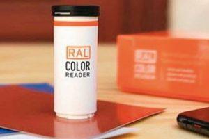 ral-color-reader-330.jpg