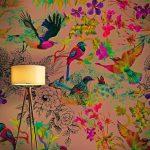 wbp_funky_birds_03.jpg