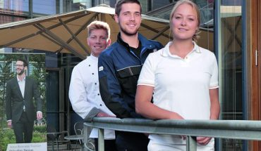 worldskills_team_germany-shk-konditor-betreuung.jpg